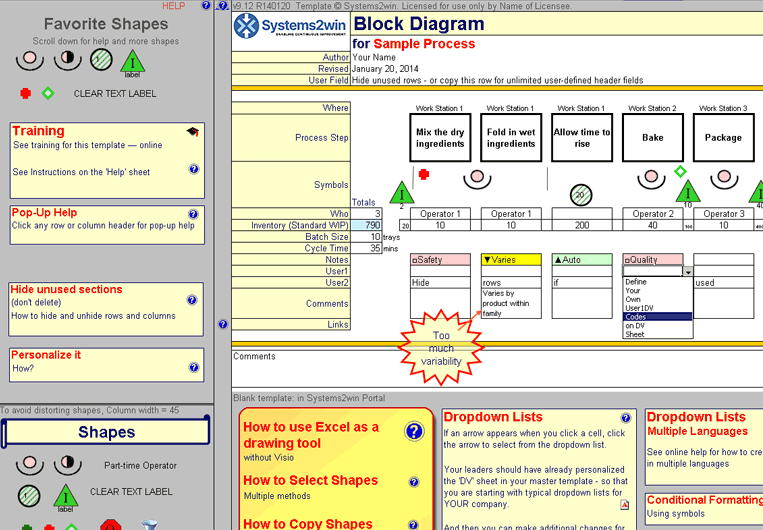 Block diagram creator for a functional block diagram block diagram ccuart Images
