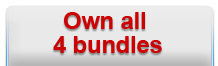 Choose from these 4 bundles