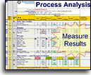 Process Analysis template