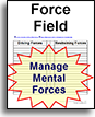 Force Field template