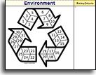 QDIP environment