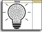 QDIP ideas